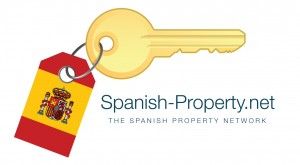 buy property in Spain