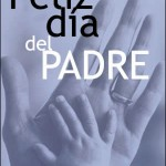 Father's Day in Spain: Día del Padre