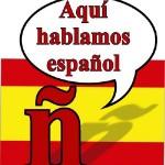 free spanish online