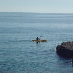 things to do in nerja