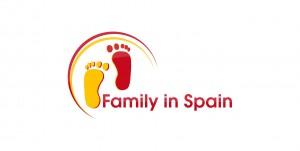 Family in Spain SL logo1 update4 - SR