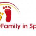 family in spain logo
