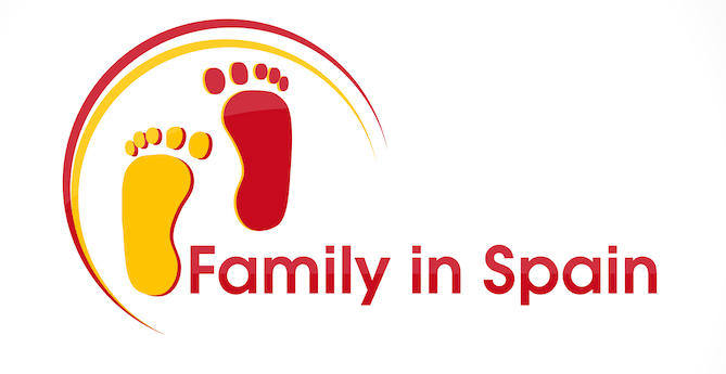 Family Life in Spain