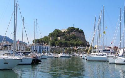 Blogs for Planning your Best Holidays in Spain: Insider Tips & Expert Advice