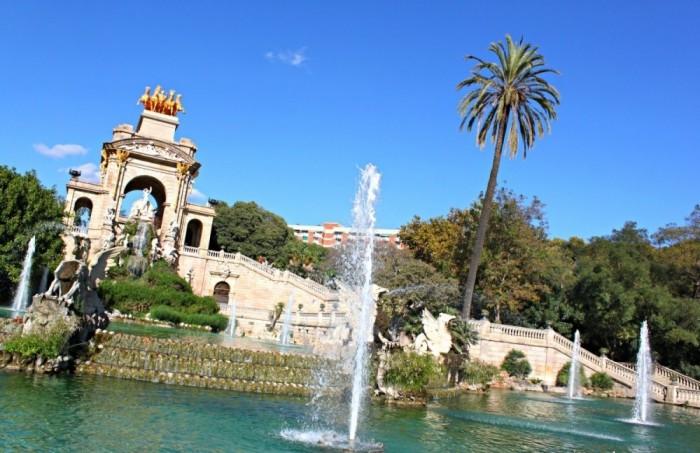 best Holidays in Spain