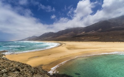 Insider Tips for Canary Islands Holidays: From Locals That Know!