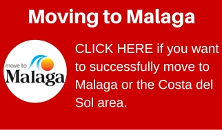 Move To Malaga