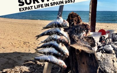 Our Top Tips for Surviving and Enjoying Expat Life in Spain 2017