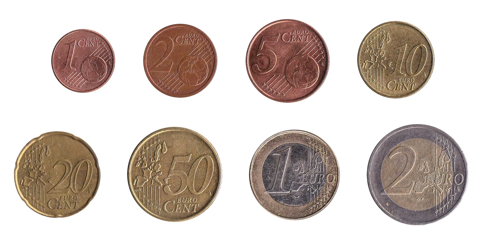 leftover-currency