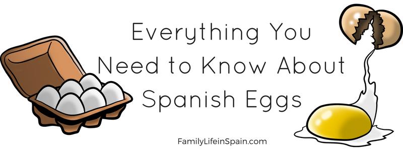 spanish-eggs