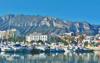 Buying In Spain: Could moving to Spain be a dream come true for you?