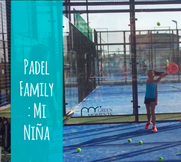 What is paddle tennis