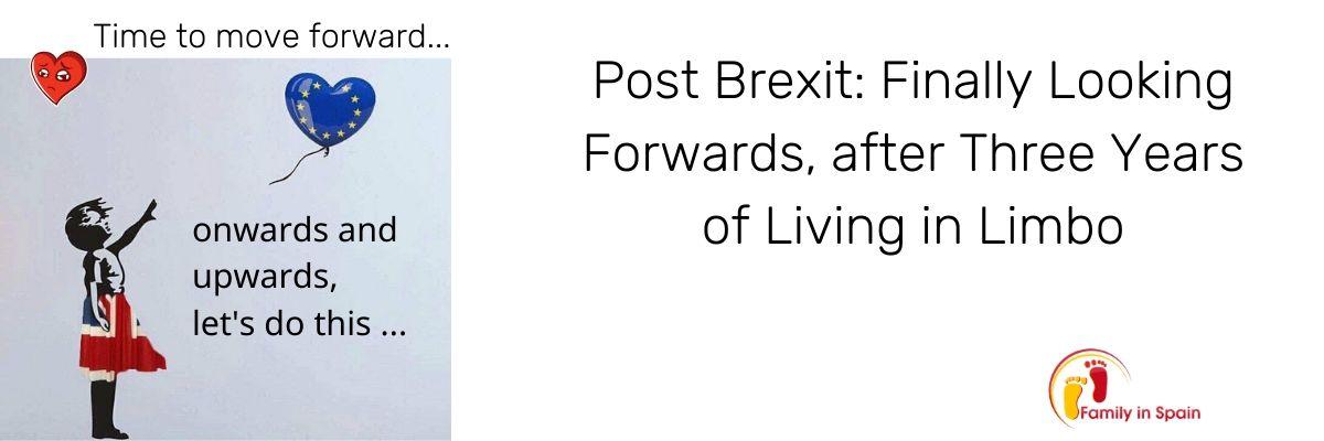 brexit in spain